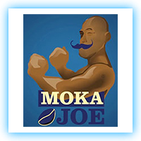 https://www.waltonbeverage.com/wp-content/uploads/2020/11/moka-joe-color.jpg