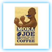 https://www.waltonbeverage.com/wp-content/uploads/2020/11/moka-joe.jpg