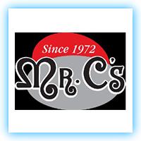 https://www.waltonbeverage.com/wp-content/uploads/2020/11/mrcs.jpg