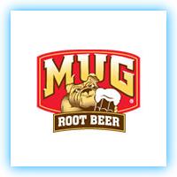 https://www.waltonbeverage.com/wp-content/uploads/2020/11/mug-root-beer.jpg