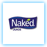 https://www.waltonbeverage.com/wp-content/uploads/2020/11/naked-juice.jpg