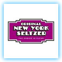 https://www.waltonbeverage.com/wp-content/uploads/2020/11/newyorkseltzer.jpg