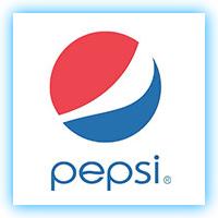 https://www.waltonbeverage.com/wp-content/uploads/2020/11/pepsi.jpg
