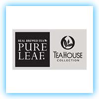 https://www.waltonbeverage.com/wp-content/uploads/2020/11/pureleaf-teahouse.jpg