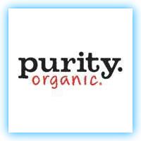 https://www.waltonbeverage.com/wp-content/uploads/2020/11/purity-organic.jpg