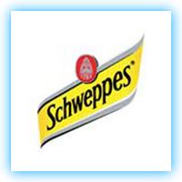 https://www.waltonbeverage.com/wp-content/uploads/2020/11/schweppes.jpg