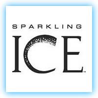 https://www.waltonbeverage.com/wp-content/uploads/2020/11/sparklingice.jpg