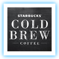 https://www.waltonbeverage.com/wp-content/uploads/2020/11/starbucks-cold-brew.jpg
