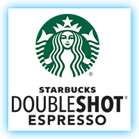 https://www.waltonbeverage.com/wp-content/uploads/2020/11/starbucks-double-shot.jpg