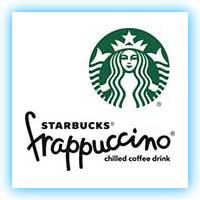 https://www.waltonbeverage.com/wp-content/uploads/2020/11/starbucks-frappe.jpg