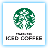https://www.waltonbeverage.com/wp-content/uploads/2020/11/starbucks-iced-coffee.jpg