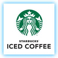 https://www.waltonbeverage.com/wp-content/uploads/2020/11/starbucks-iced-coffee.jpg