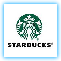 https://www.waltonbeverage.com/wp-content/uploads/2020/11/starbucks-logo.jpg