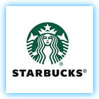 https://www.waltonbeverage.com/wp-content/uploads/2020/11/starbucks-logo.jpg