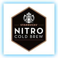 https://www.waltonbeverage.com/wp-content/uploads/2020/11/starbucks-nitro.jpg