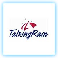 https://www.waltonbeverage.com/wp-content/uploads/2020/11/talkingrain.jpg