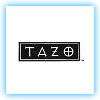 https://www.waltonbeverage.com/wp-content/uploads/2020/11/tazo.jpg