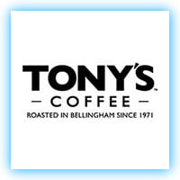 https://www.waltonbeverage.com/wp-content/uploads/2020/11/tonys-coffee.jpg
