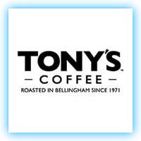https://www.waltonbeverage.com/wp-content/uploads/2020/11/tonys-coffee.jpg
