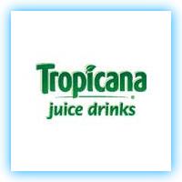 https://www.waltonbeverage.com/wp-content/uploads/2020/11/tropicana.jpg