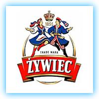 https://www.waltonbeverage.com/wp-content/uploads/2020/11/zywiec.png.jpg