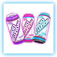 https://www.waltonbeverage.com/wp-content/uploads/2020/12/Noo-Fuzion.jpg