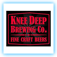 https://www.waltonbeverage.com/wp-content/uploads/2020/12/kneedeep.jpg