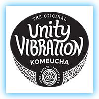 https://www.waltonbeverage.com/wp-content/uploads/2020/12/unity.jpg