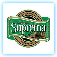 https://www.waltonbeverage.com/wp-content/uploads/2021/01/Cerzeza-Suprema.jpg