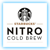 https://www.waltonbeverage.com/wp-content/uploads/2021/02/Starbucks-nitro.jpg