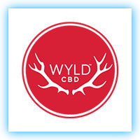 https://www.waltonbeverage.com/wp-content/uploads/2021/02/WYLD-CBD-logo.jpg