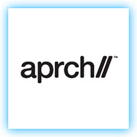 https://www.waltonbeverage.com/wp-content/uploads/2021/02/aprchll-logo.jpg