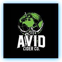 https://www.waltonbeverage.com/wp-content/uploads/2021/02/avid-cider.jpg
