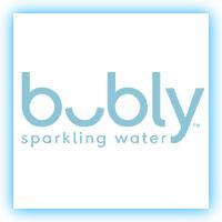 https://www.waltonbeverage.com/wp-content/uploads/2021/02/bubly.jpg