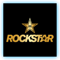 https://www.waltonbeverage.com/wp-content/uploads/2021/02/rockstar.jpg