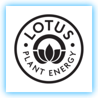 https://www.waltonbeverage.com/wp-content/uploads/2021/06/lotus.jpg