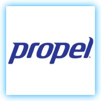 https://www.waltonbeverage.com/wp-content/uploads/2021/06/propel.jpg
