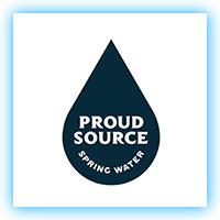 https://www.waltonbeverage.com/wp-content/uploads/2021/06/proud-source.jpg