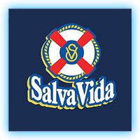 https://www.waltonbeverage.com/wp-content/uploads/2021/08/Salva-Vida-Logo-Glow.jpg