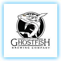 https://www.waltonbeverage.com/wp-content/uploads/2021/08/ghostfish.jpg