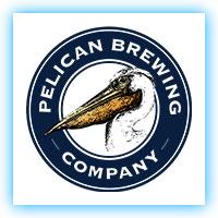 https://www.waltonbeverage.com/wp-content/uploads/2021/10/Pelican-brewery.jpg