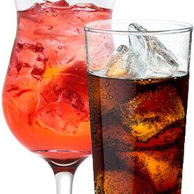 categoryimage_beverage