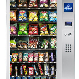 categoryimage_snacks2