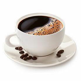 coffee-service-bellingham